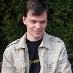 Jan Šnyrych