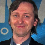 Bohdan Milar