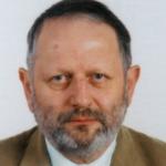Břetislav Verner