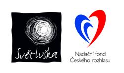 Světluška - Nadační fond Českého rozhlasu